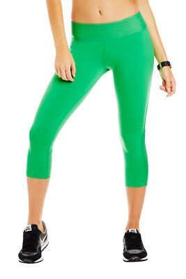 NEW Womens Lorna Jane Activewear   Energy 7/8 Tight