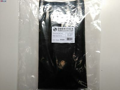 Disposal Bag (5st Suitable for Eibenstock Vacuum dss35m IP 35320000