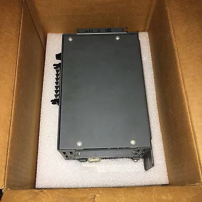 Allen Bradley 1771-P2 Power Supply
