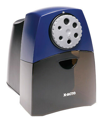 Elmer S 1675 X-Acto Teacher Pro Electric Sharpener