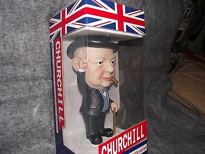 World Leaders Collectable.