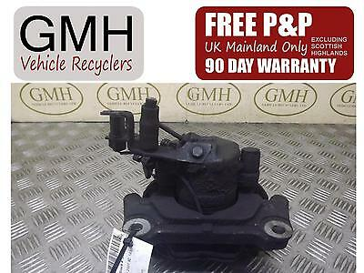 Audi A4 1.9 Diesel Right Driver O/s Front Brake Caliper (Abs) 2 Pin 2001-2005 ¿*