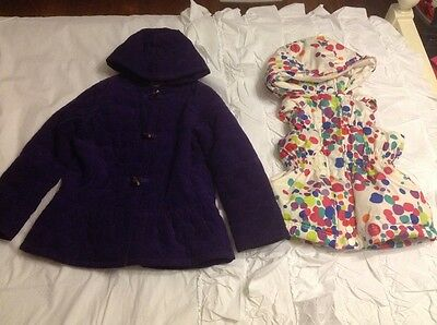 Gymboree girl clothes size 7-8