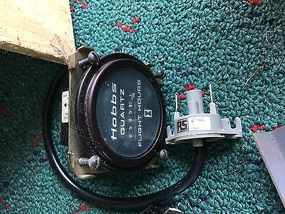 Air Switch Rs 12-433