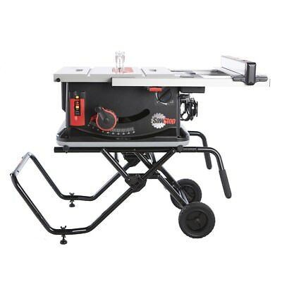 SawStop SST-JSS15-AU - 240V 250MM 2100W Table Saw  - ON SALE!