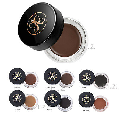 New DIPBROW POMADE EYEBROW LINER DEFINER 10 colors   B353