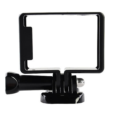 Gopro Protective Housing Frame Mount Border Protector For Go Pro Hero 3/3+/4 AU