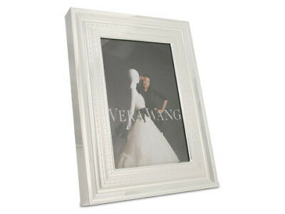 NEW Wedgwood Vera Wang With Love Frame 20x25cm