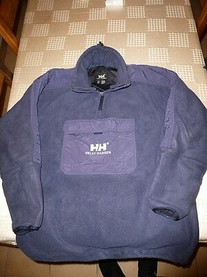 Helly Hansen Polaire Homme Taille  L