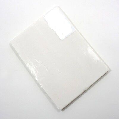 1PC/250g/LOT White color  clay,modeling clay plasticine DIY TOY