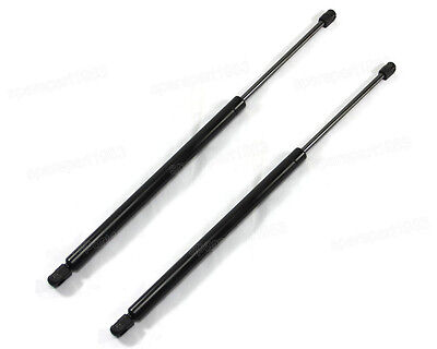 2PCS Rear Trunk Lift Shock Gas Support Damper Strut for GM GMC Chevy Cadillac