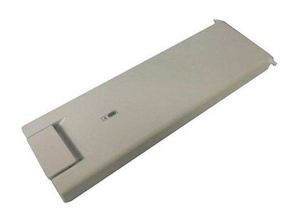 Ikea Prima Whirlpool CDA Fridge Freezer Evaporator Door. 481244069384