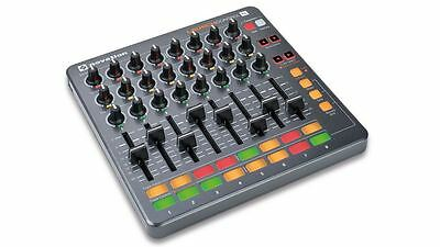 NEW Novation Launch Control XL USB Controller w/ HUI Support Ableton