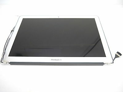 "LCD LED Screen Display Assembly Apple MacBook Air 13"" A1466 2013 2014 2015 Great"