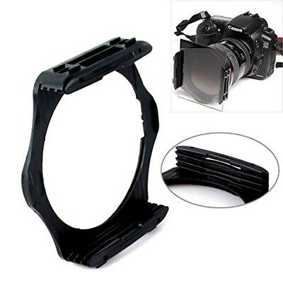 Adapter Ring Triple 3 Square Filter Holder for Cokin P Series