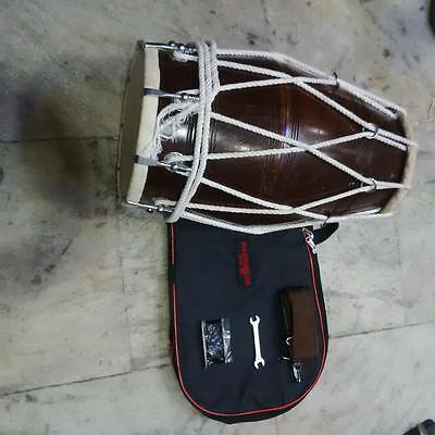 "Rope + Bolt""dholak""dholki,real^professional""for""orcestra"