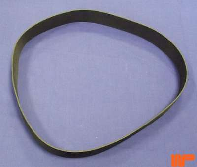Classic Mini- Rad Surround Seal 14A7286