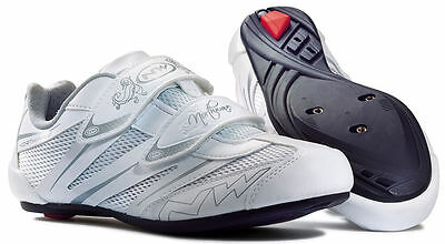 Northwave Cycle Shoes - Eclipse Pro Womens Cycling Shoes / SALE / DISCOUNT