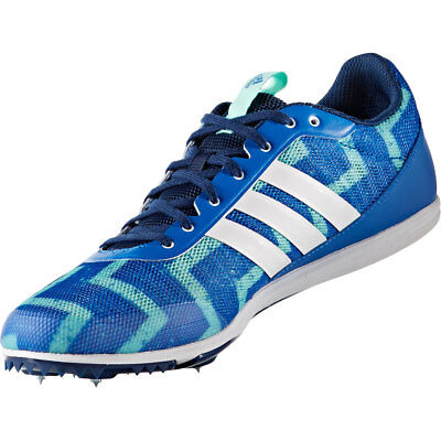 adidas distancestar Men Leichtathletik Spike (BB5755)
