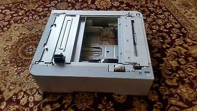 Brother LT 100CL Optional Lower Paper Tray