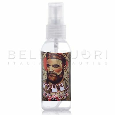 Vitos Oil Beard Olio Da Barba - 70Ml Beard Care