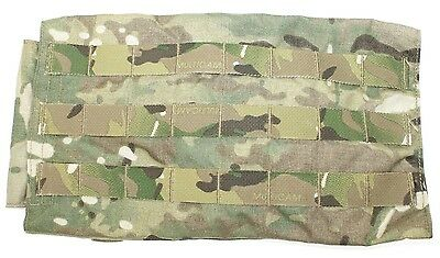 Eagle Industries SOFLCS Multicam Molle 50oz Hydration Carrier Pouch CAG CRYE