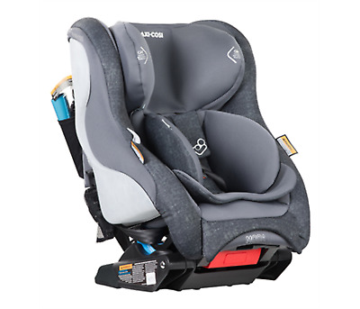 NEW MAXI-COSI MODA Convertible Car seat  Baby Chair Gift Sterling Isofix ISOGO
