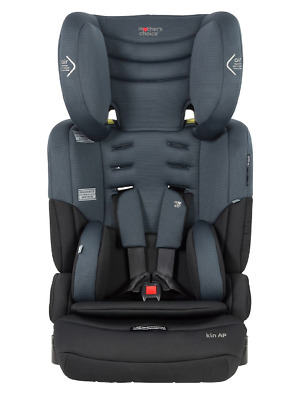 NEW SAFETY 1ST Prime AP Booster Convertible Seat Baby Chair RED MARBLE