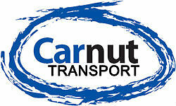 Car Transport - Interstate Car Transport  #1 AUS Wide Car Carrying Service