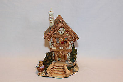PenDelfin The Large House - new boxed