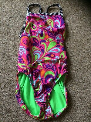 Uglies Swimsuit Size 30
