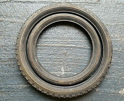 raleigh chopper tyres (old)