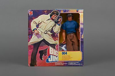 Big Jim 004 MIB