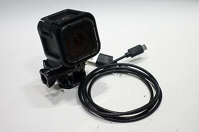 GoPro Hero4 Session Action camera/camcorder for HD video