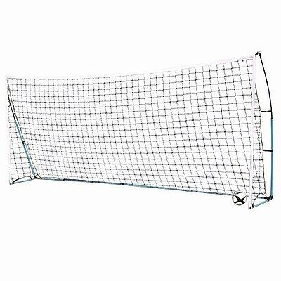 ALPHA Gear 5.0m x 2.0m FLEX Portable GOAL