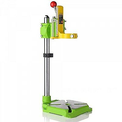 Floor Drill Press Stand Table for Drill Workbench Repair Tool