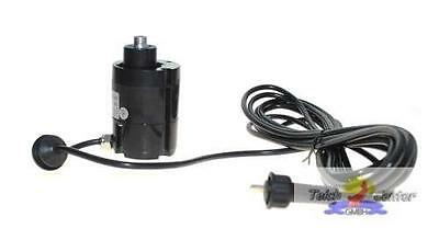 Spare Part Oase 10342 Drive Unit ( Motor ) Screenmatic Filter