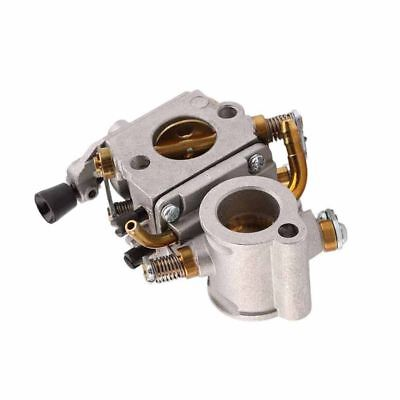 Carburetor Carb Fit Stihl TS410 TS420 Concrete Cut Off Chop Saw 4238 120 0600 US