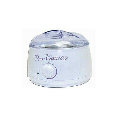 Scaldacera Pro-Wax 100 professionale per ceretta wax pot scalda cera fornello de