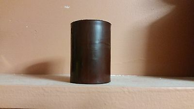 Brown Dye for PVC STAINS 16 oz concentrate lqd