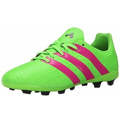 ADIDAS ACE 16.4 FxG  AF5034 , KIDS FOOTBALL BOOT
