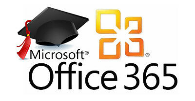 Microsoft Office 365 / 5 Devices / Lifetime / Mac / Windows (Fast Delivery!)