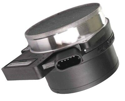 New OE MAF Mass Air Flow Meter Sensor for Cadillac CTS DeVille Chevrolet C3500