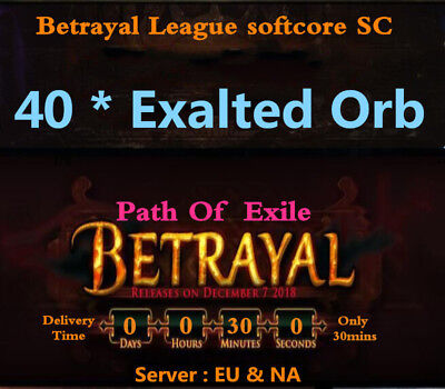 Path of Exile POE Currency Item 500 x Orb of Fusing Incursion League Softcore SC