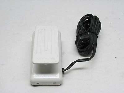 Kenmore Sewing Machine Foot Pedal Controller Model 6812