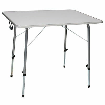 Explore Planet Earth Dash Outdoor Camping Table 60X80Cm With Carry Bag (Cf2001)