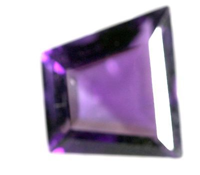 Genuine Natural Amethyst,Jewelry Grade AM-01