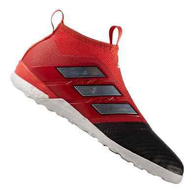 adidas ACE Tango 17+ Purecontrol IN 42.2/3 -us 9 -uk 8,5