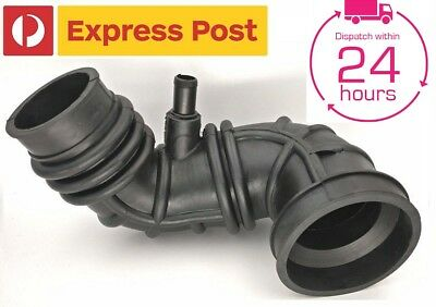 NEW Great Wall X200 2.0L Diesel Air Turbo Intake Hose Pipe GW4D20 Engine