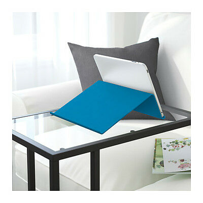 IKEA Ipad Android Tablet  Support Stand Desk Bed Portable Table Tray